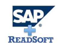 ReadSoft partner with SAP