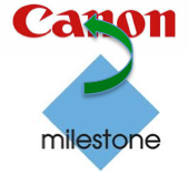 Canon acquires Milestone