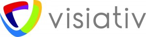 Visiativ launches on Alternext