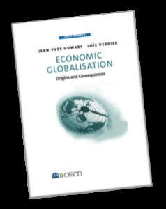 OECD Publication