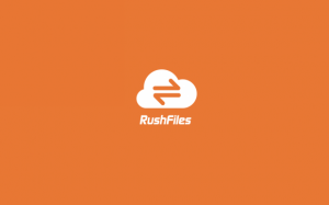 RushFiles secures €2.5M funding