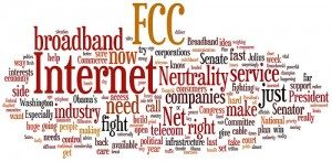 net_neutrality-graphic-300x147