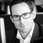 Benjamin Kramarz, Via Venture Partners