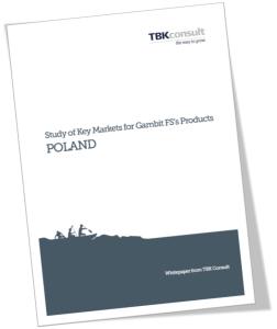 Market Assessment3