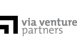 via_venture_partners