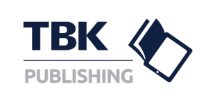 TBK Publishing