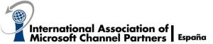 IAMCP-Espana-logo