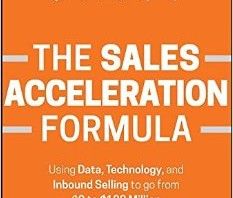 The-Sales-Acceleration-233x198