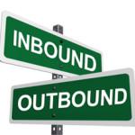 inbound-outbound-marketing-image