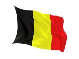 BE flag_256
