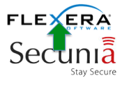 Flexera acquires Secunia