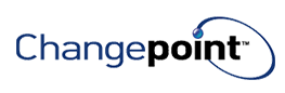 Changepoint