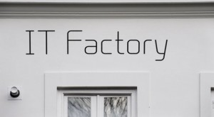 IT Factory