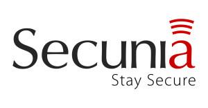 secunia_logo