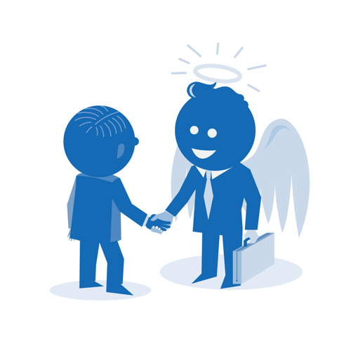 Business Angel 500x500