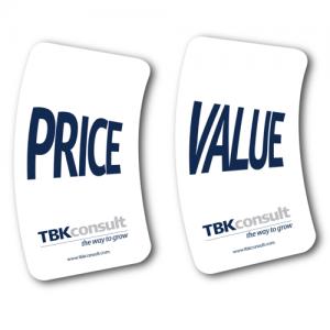 Price-value 500x500