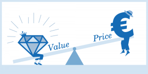 Value_price_Illustration_ver3
