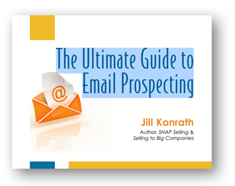 The Ultimate Guide to Email Prospecting with shadow