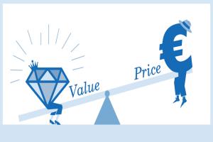 Value_price_Illustration 750x500