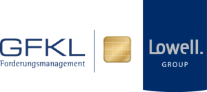 GFKL-Lowell