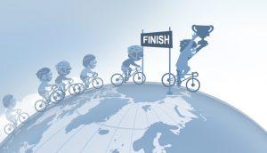 Global_race 698x400