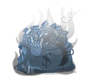 bag_of_money_infire