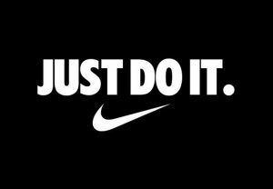 just-do-it-nike-brand