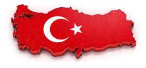 turkey-3d-200-dpi