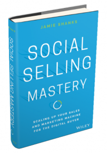 social-selling-mastery-3d