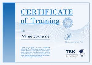 training_certificate_illustration841x594_ver1