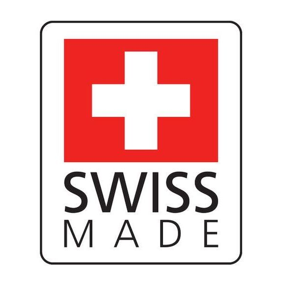 swiss-made-logo-500 | TBK Consult