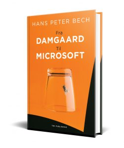 "<p>In July 2002 Microsoft made its largest acquisition at that time. They acquired the Danish ERP-software company Navision for USD $1.3 Billion. How did Navision – over the course of just 18 years – manage to achieve such a valuation? My business biography From Damgaard to Microsoft tells a part of the story. Damgaard Data […]</p> <p>The post <a rel=""nofollow"" href=""https://tbkconsult.com/from-damgaard-to-microsoft/"">From Damgaard to Microsoft</a> appeared first on <a rel=""nofollow"" href=""https://tbkconsult.com/"">TBK Consult</a>.</p>"