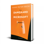 From Damgaard to Microsoft