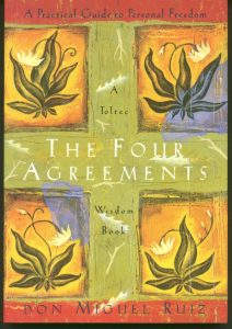 "<p>By coincidence, I came across a little book by Don Miguel Ruiz, titled The Four Agreements (A Toltec Wisdom Book). According to the cover, the book is ""A Practical Guide to Personal Freedom."" It is a great book that you must read. I guarantee that the book has the potential to change your life for the better […]</p> <p>The post <a rel=""nofollow"" href=""https://tbkconsult.com/practical-guide-personal-freedom/"">A Practical Guide to Personal Freedom</a> appeared first on <a rel=""nofollow"" href=""https://tbkconsult.com/"">TBK Consult</a>.</p>"
