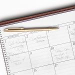 My Little Personal Productivity Hack – the Path to a Better Life
