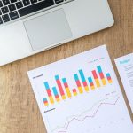 Marketing Budgets Tips For Small Businesses and Startups