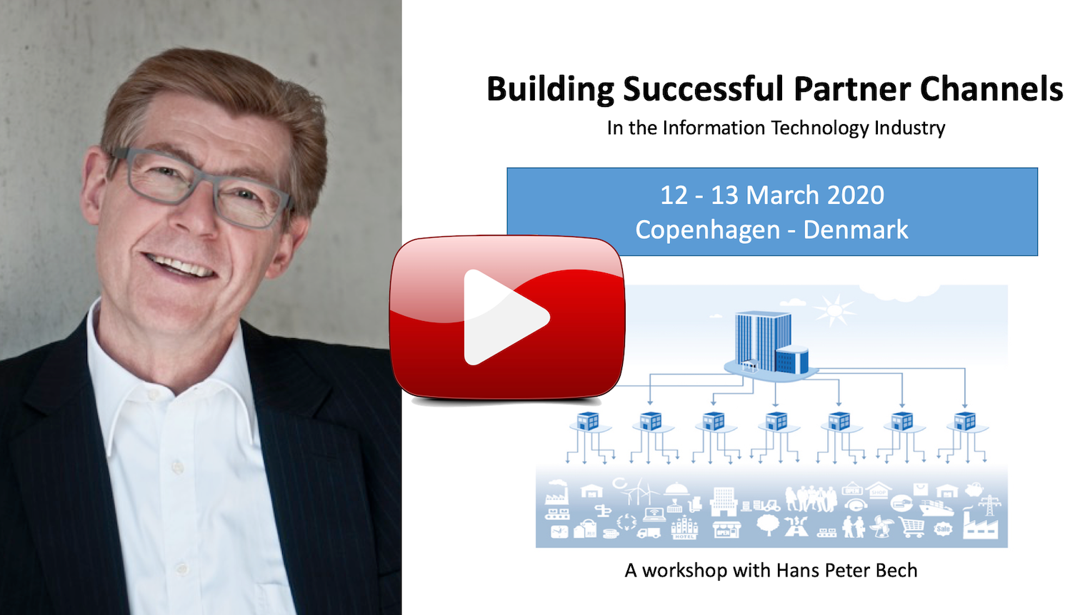 building-successful-partner-channels-cph-03-2020-homepage