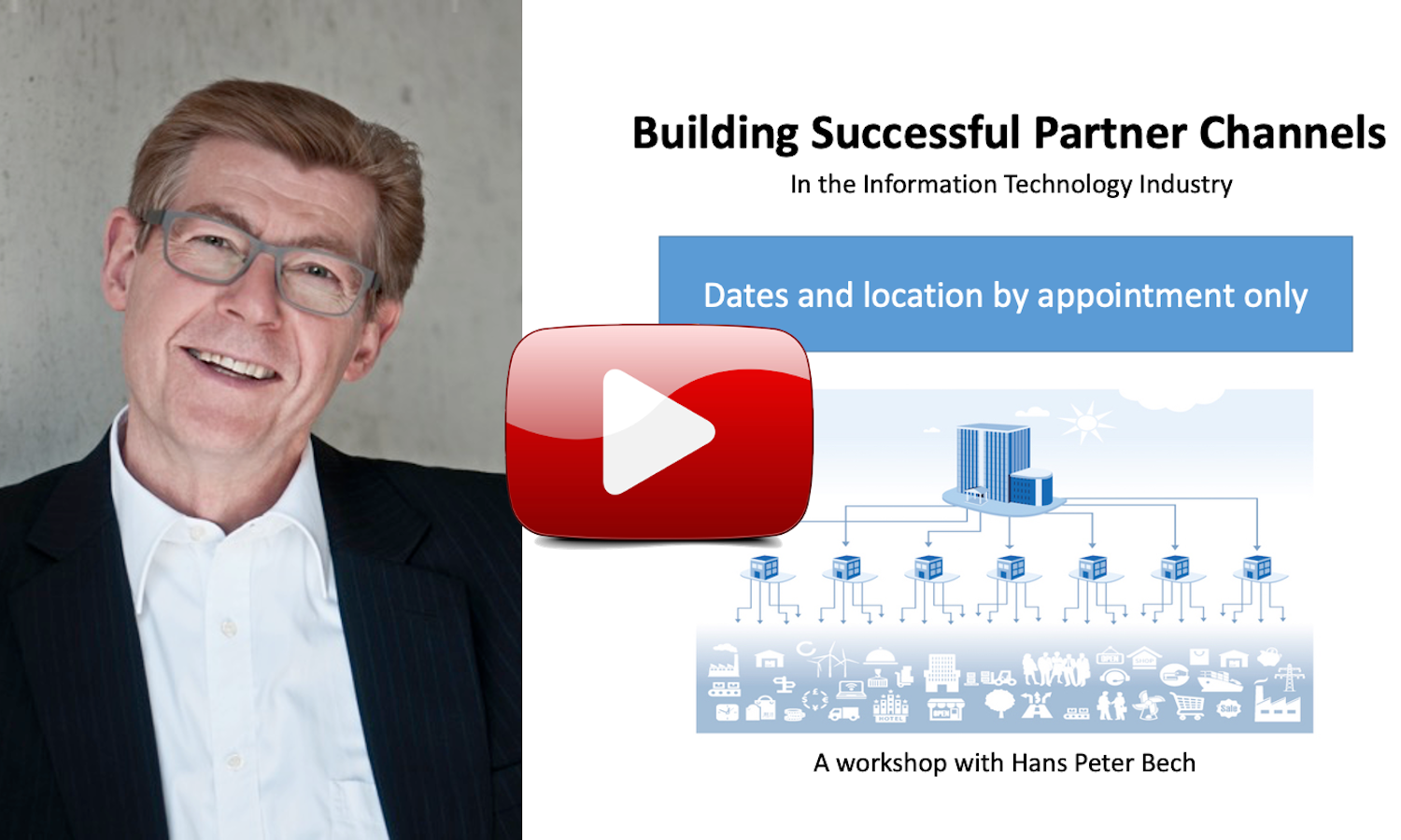 building-successful-partner-channels-2020-homepage