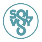 Solvoyo – Supply Chain Optimisation
