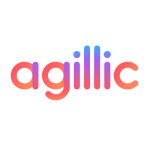Agillic – Facilitating the Customer Journey