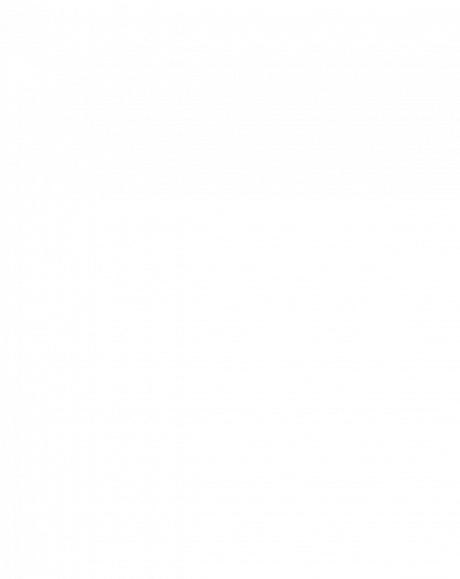 TBK-WIPA-001_3d 460×580
